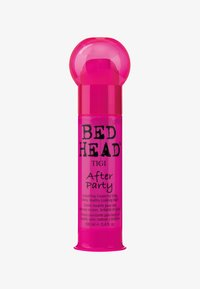 Tigi - BED HEAD AFTER PARTY 100ML - Hair styling - neutral - 0