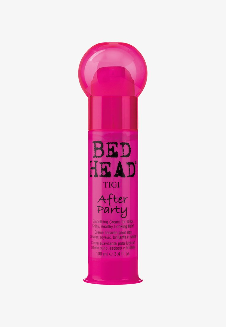 Tigi - BED HEAD AFTER PARTY 100ML - Hair styling - neutral
