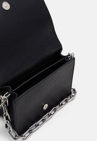 Just Cavalli - Handbag - black - 2