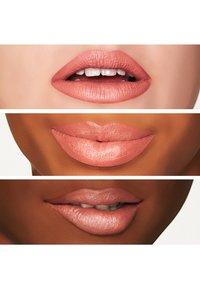 MAC - MATTE LIPSTICK - Lipstick - kinda sexy - 1