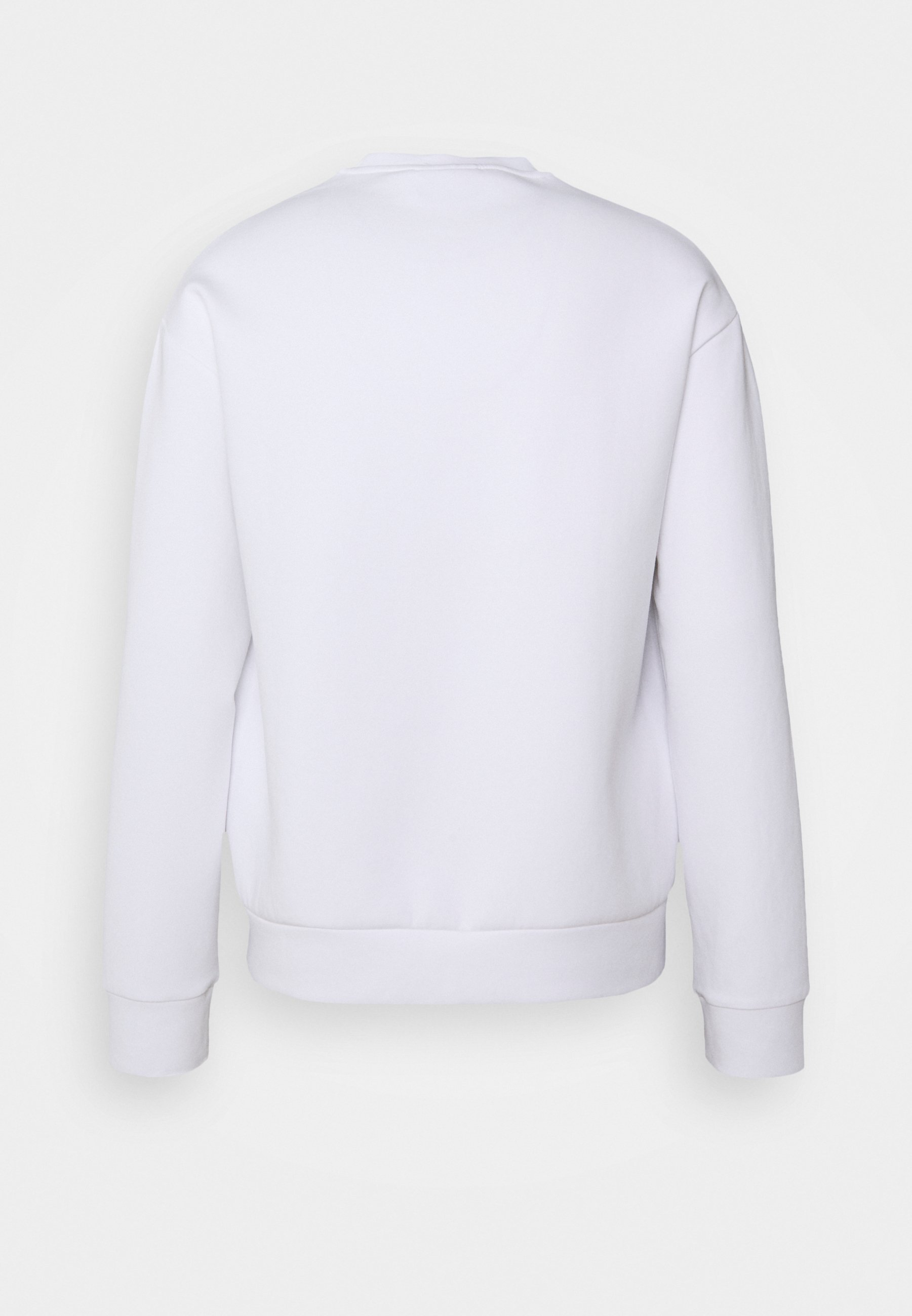 Men Sweatshirt