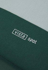 Deuter - VISTA SPOT UNISEX - Batoh - sage forest - 4