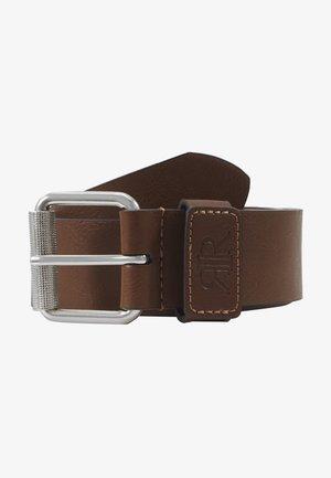 CASUAL - Pásek - light brown