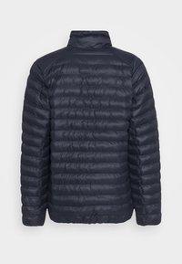 Mammut - ALBULA IN JACKET MEN - Winter jacket - marine - 6