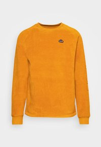 WESTMATE CREW - Fleece jumper - true penny