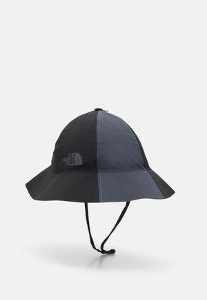 TEKWARE BUCKET UNISEX - Chapeau - black/vanadis grey