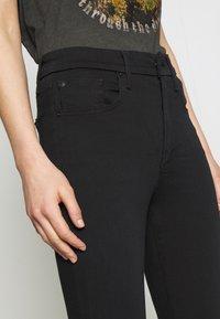 Joe's Jeans - THE CHARLIE ANKLE - Jeans Skinny Fit - rosalyne - 4