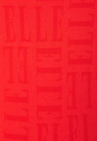 ELLE - Body - red - 6