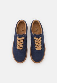Grand Step Shoes - VENDETTA - Trainers - navy - 5