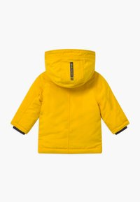 Staccato - Winter coat - yellow - 2