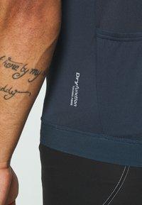 CMP - MAN BIKE - T-Shirt print - cosmo - 3