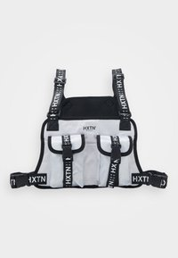 HXTN Supply - DELTA PRIME BODY BAG - Bum bag - white - 0
