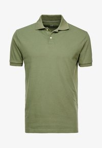 GAP - Polo shirt - desert cactus - 3