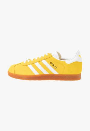 GAZELLE  - Trainers - footwear white