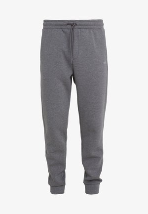 HADIKO  - Jogginghose - medium grey