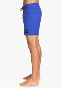 Quiksilver - HIGHLINE KAIMANA - Swimming shorts - dazzling blue - 3