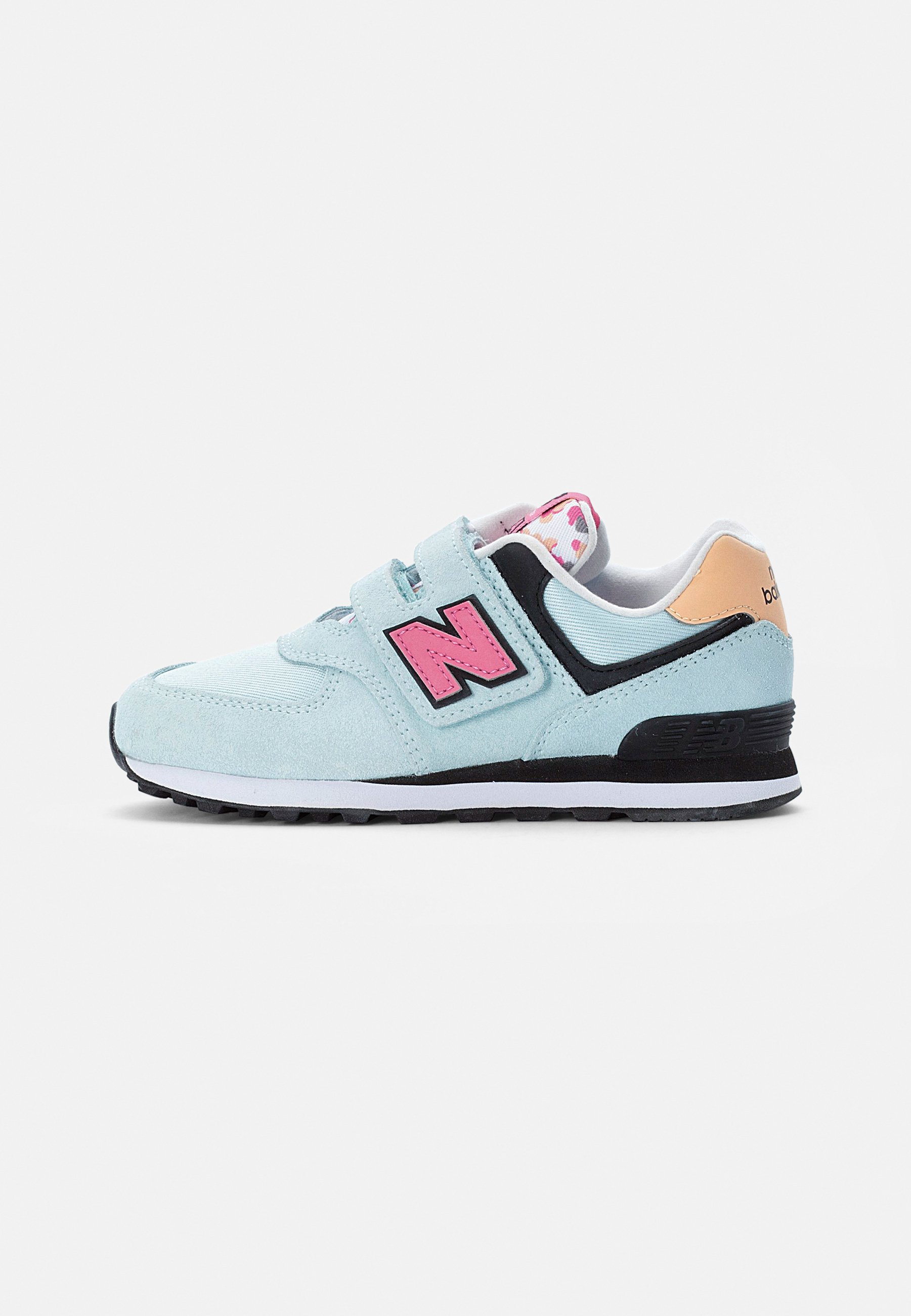 Kids PV574WO1 - Trainers - blue chill