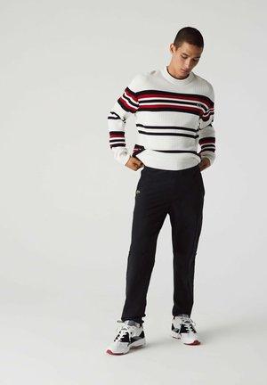 XH1513 - Trousers - noir