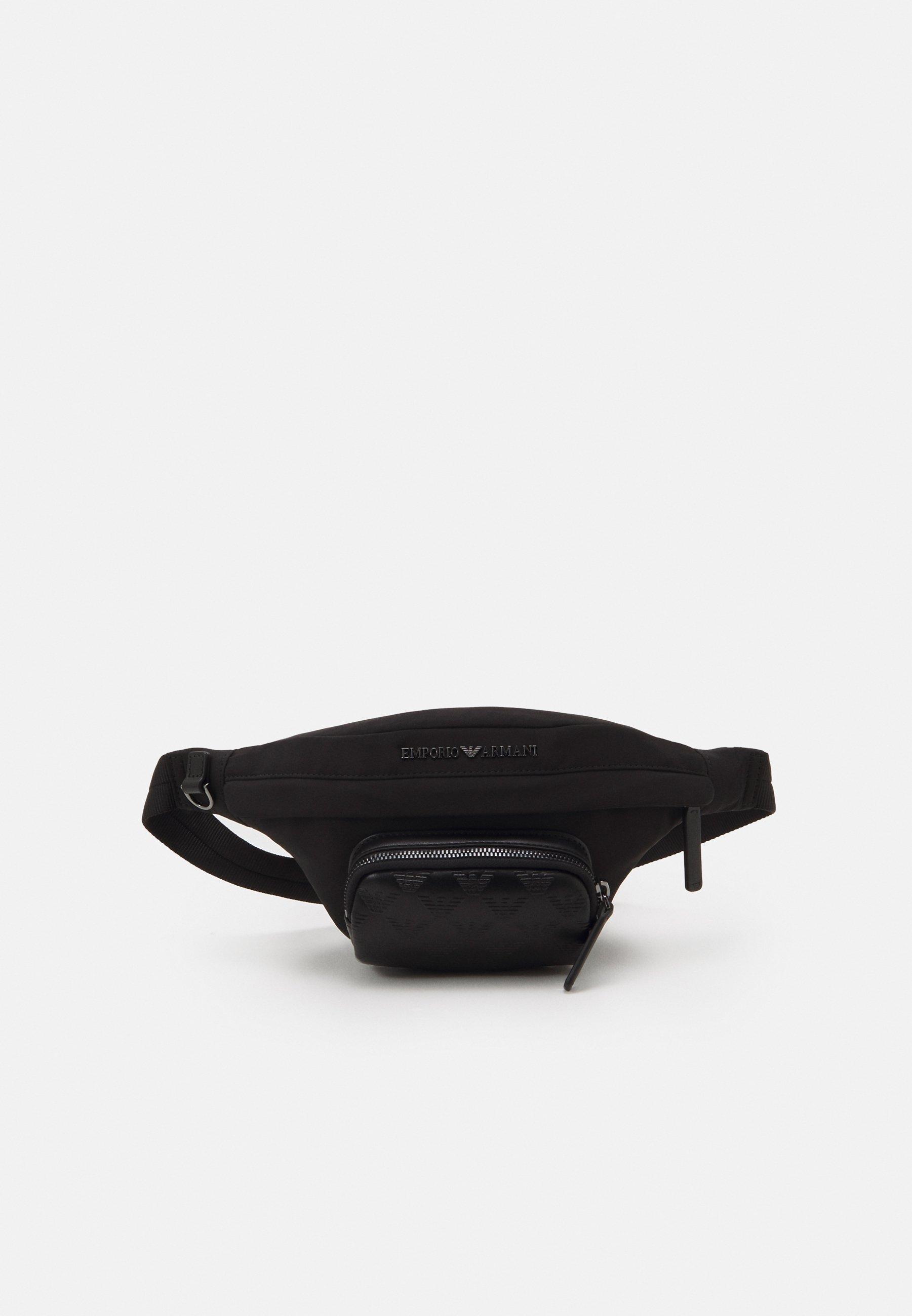 Women WAISTBAG EAGLE POCKET UNISEX - Bum bag