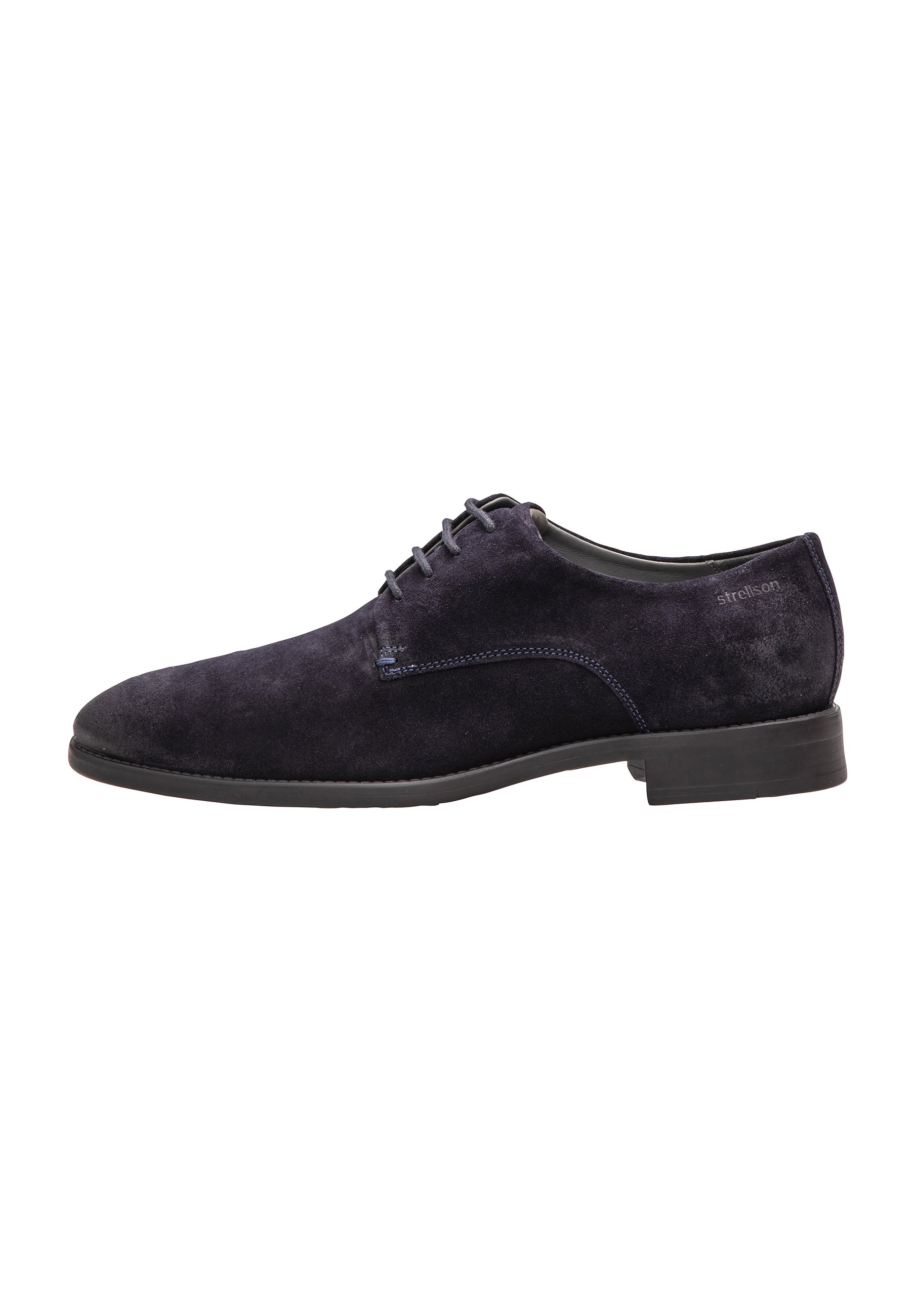 Homme EPSOM HARLEY YC4 - Chaussures à lacets