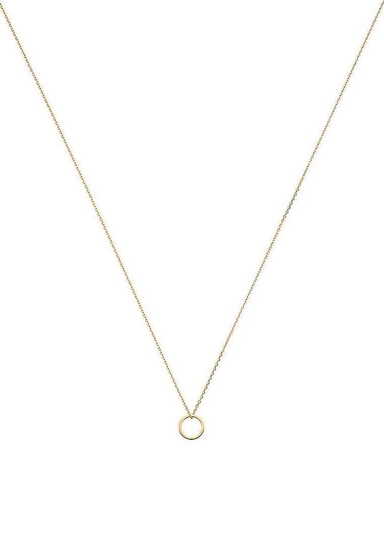CHRIST Gold - Halskette - gold