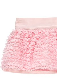 Boboli - A-line skirt - rouse - 2