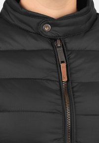 Blendshe - CORA - Winter jacket - black - 2