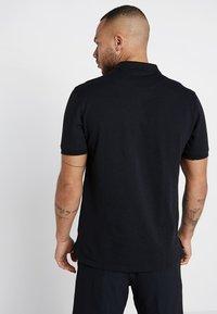 Nike Golf - Funkční triko - black - 2