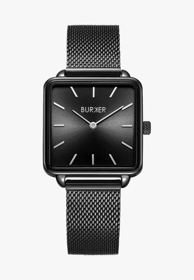 Ure - black