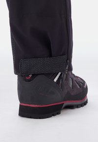 Mammut - TATRAMAR - Snow pants - black - 6