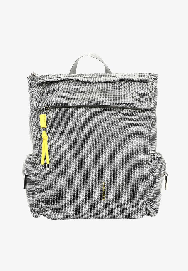 MARRY - Mochila - light grey