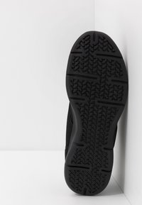 Pier One - Sneakers - black - 4