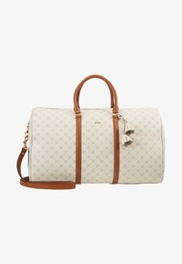 JOOP! - CORTINA AURORA - Weekend bag - offwhite - 5
