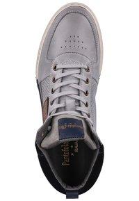 Pantofola d'Oro - Skate shoes - grey - 1