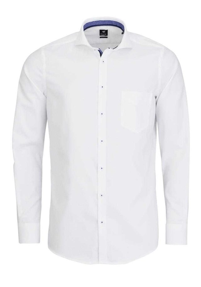 MODERN FIT  - Formal shirt - weifl