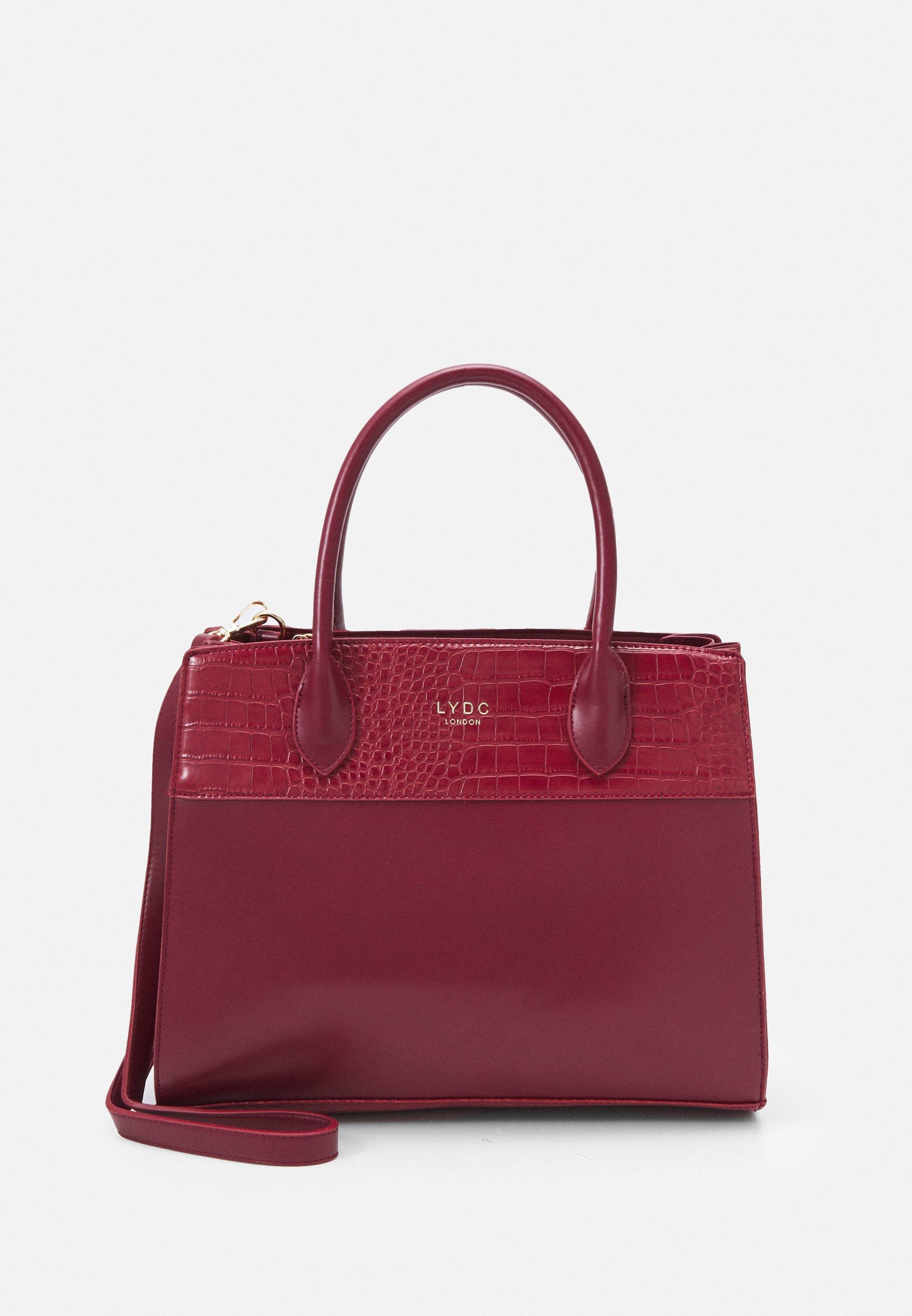 Women HANDBAG - Handbag