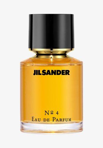 NO 4 EAU DE PARFUM - Perfumy - -