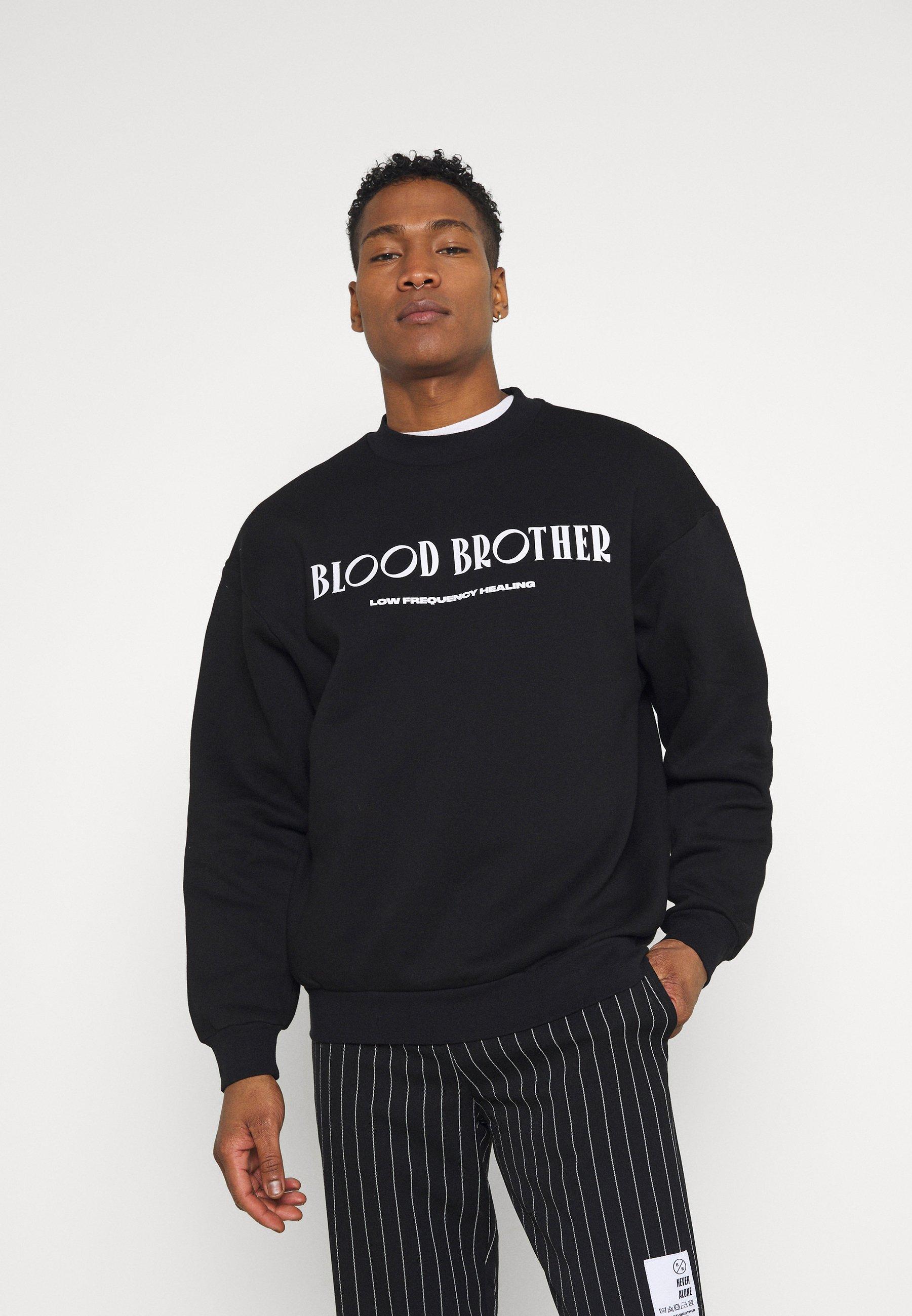 Men CERMAK UNISEX - Sweatshirt