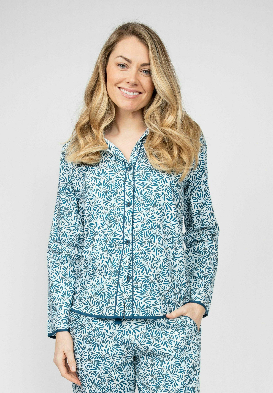 Damen MARIA  - Nachtwäsche Shirt