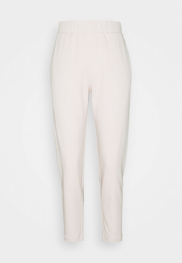 PESCA - Pantalones - rosa