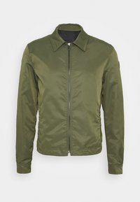 Trussardi - Summer jacket - military - 5