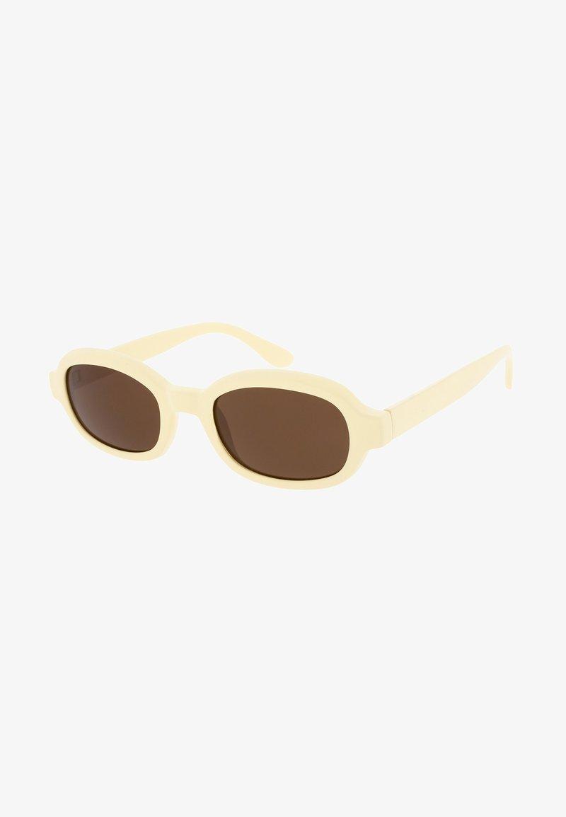 Sunheroes - Sunglasses - white
