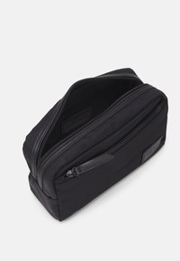 Pier One - UNISEX - Trousse - black - 2