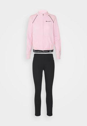 Chándal - pink