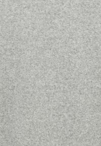 3.1 Phillip Lim - Sweater - grey melange - 2