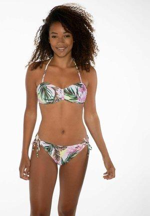 BARBERA  - Bikini - first crush