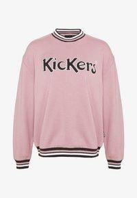 Kickers Classics - Bluza - pink - 0