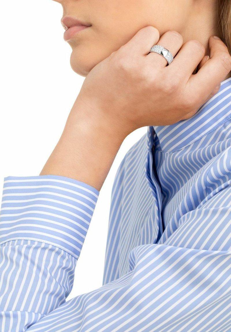 JOOP! Accessories - Ring - silber