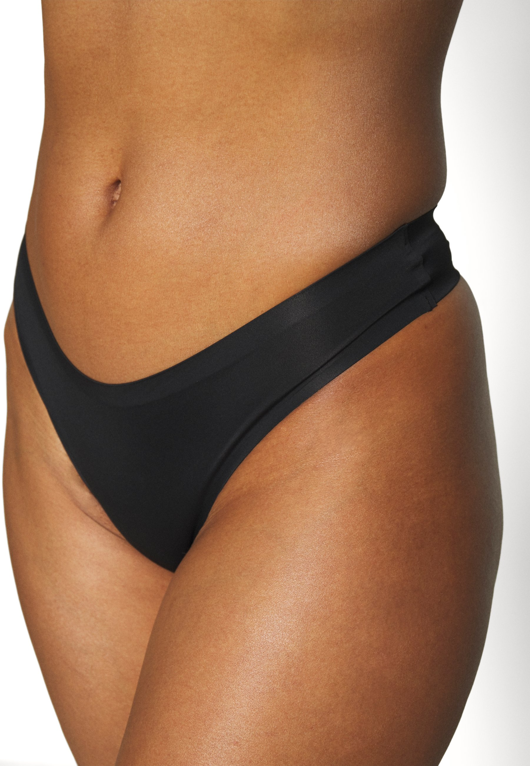 Femme SEAMLESS THONG 2 PACK  - String