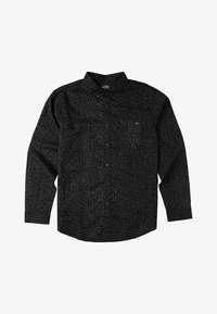 Billabong - Shirt - grey - 0
